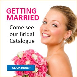 bridal catalogue